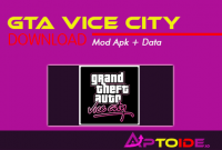 gta vice city mod for android download