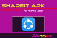 share it apk
