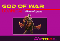 god of war apk