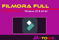 filmora full version