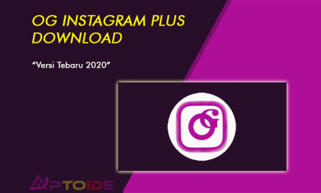download oginsta apk