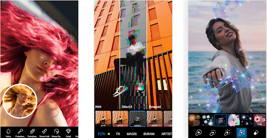 download picsart apk